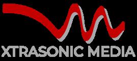 Xtrasonic Media Ltd